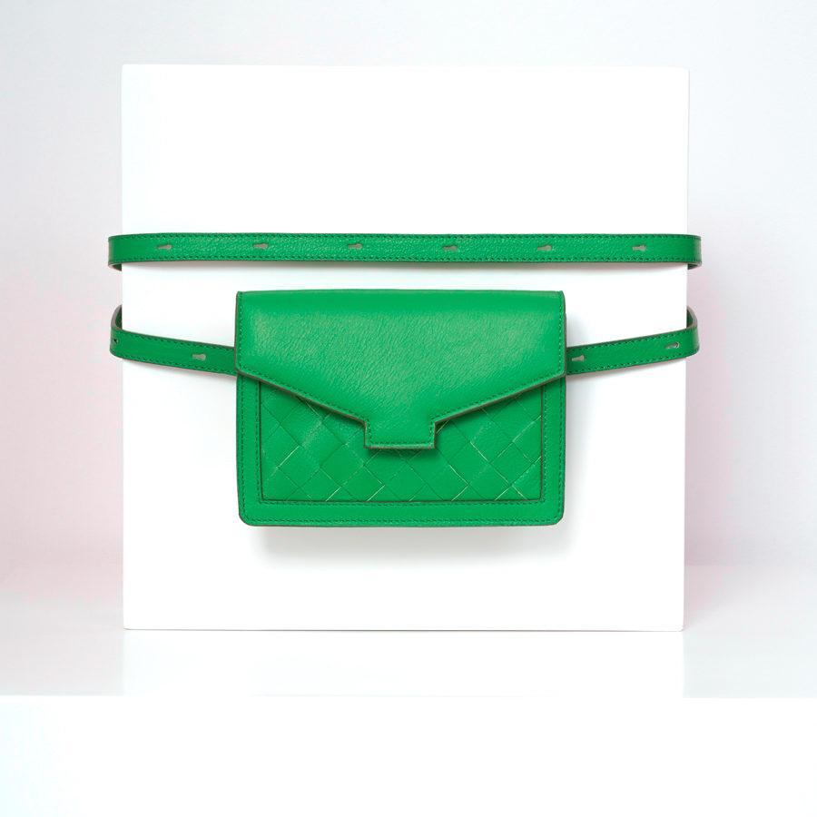 Lovia_Hilla_bright_green_front_2