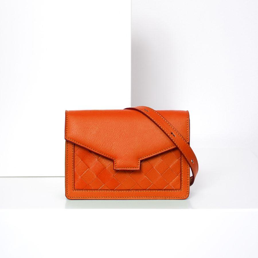 Lovia_hilla_orange_front
